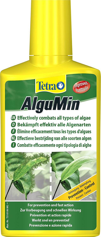 Anti Algues